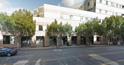 Los Angeles Ambulatory Care Clinic (LAACC) VA Opioid Treatment Program