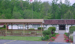 White Deer Run, Inc.