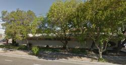 Aegis Medical Systems, Inc. – Fresno