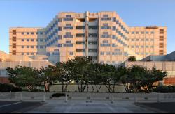 Opiate Treatment Program, Portland VA Medical Center