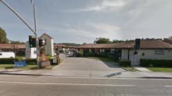 Aegis Medical Systems, Inc.- Santa Barbara