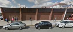 Camden Treatment Associates (Urban Treatment Associates)
