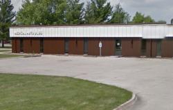 Michigan Theraputic Consultants P.C.-MT. Pleasant