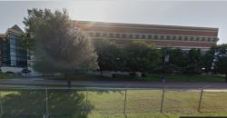 North Texas VA Health Care System