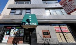 Sundance Methadone Treatment Center, LLC