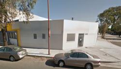 Western Pacific Rehabilitation (Glendale)