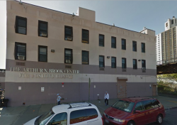 Addiction Research and Treatment Corporation East New York Clinic