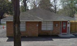 Conroe Treatment & Recovery Center