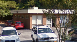 RMTC – Raleigh Methadone Treatment Center