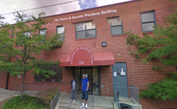 Glenwood Life Counseling Center, Inc.