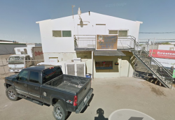 Imperial Valley Medical Clinic