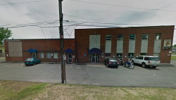 Community Substance Abuse Centers, Inc.