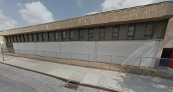 Staten Island University Hospital – 105th St. M.M.T.P.