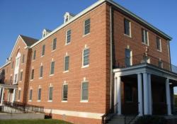 Edward Hines Jr., VA Hospital