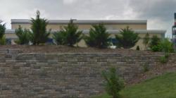 Crossroads Treatment Center of Asheville, PC