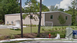Coastal Horizons Center, Inc.