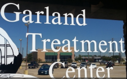 Garland Treatment Center