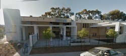 Mission Treatment Services, Inc.