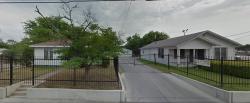 River City Rehabilitation Center, Inc.