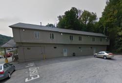 Pinnacle Treatment Centers PA-II, LLC