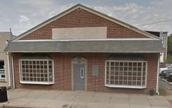 New Brunswick Counseling Center, Inc.