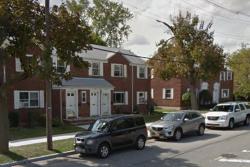 Long Island Jewish Hillside Medical Center Methadone Maintenance ...