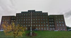 Addiction Treatment Center of New England, Inc.