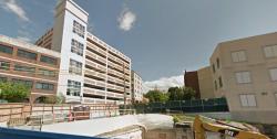 St. Joseph's Hospital, Yonkers- East Post Road Clinic