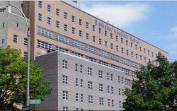 Elmhurst Hospital Center, M.M.T.P.