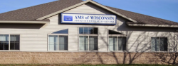 AMS of Wisconsin, LLC