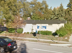 Ypsilanti Medical & Drug Rehabilitation Clinic