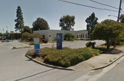 South County Methadone Clinic