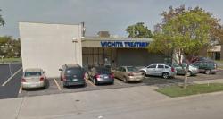 Wichita Treatment Center