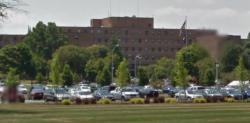VA Boston Healthcare System Brockton Division