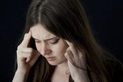 Treatment for Opiate Overdose