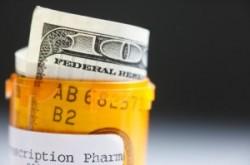 rehab cost