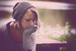 Depression & Heroin Abuse