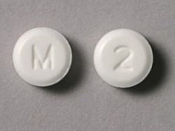 hydromorphone pills