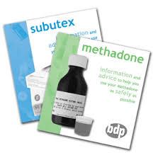 maintenance and detox
