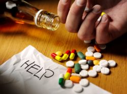 rehab for opiate addiction