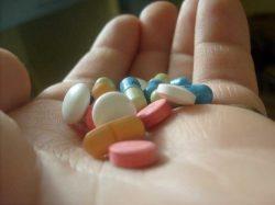 Rehab for opiates