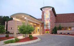 choosing a rehab center