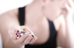 opiate addiction recovery