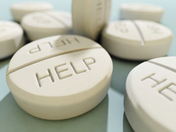 Detox from opiate