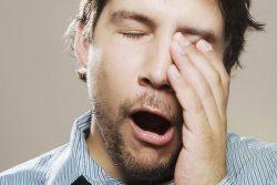 Opiate Withdrawal Challenges